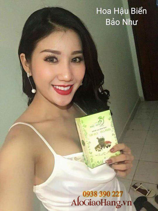 http://alogiaohang.vn/tra-thao-duoc-giam-can-dan-sam-300.html